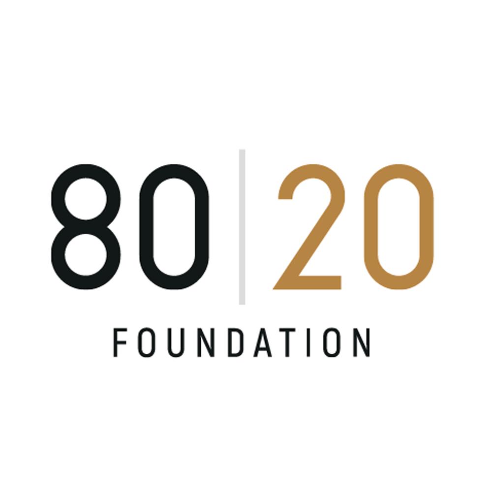 Sponsors - 2021